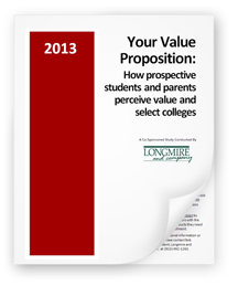 Report-Cover-Value-Proposition-Study_216x259