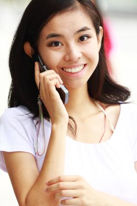 StudentPhoneCall