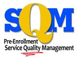 SQM_Logo_160x120