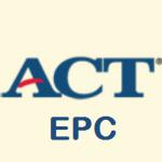 ACTepc