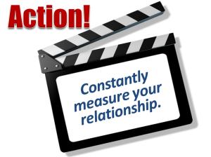 Blog Yield Action Item 1