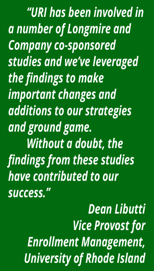 Dean_Libutti_Quotation