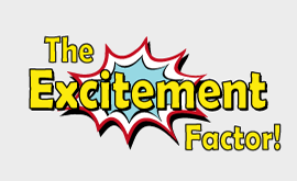 Excitement_Factor