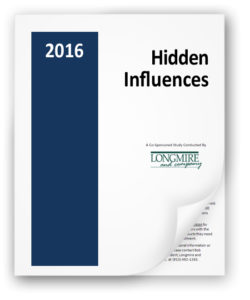 Hidden_Influences_Cover