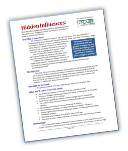 Hidden_Influences_Prospectus