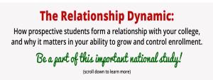 Relationship_Slide