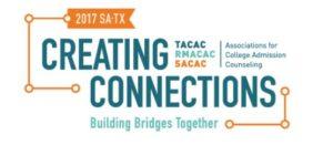 SACAC Logo