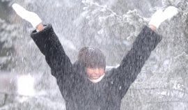 Student_in_Snow_2