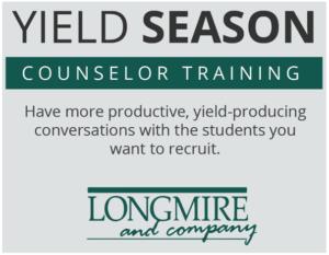 yield_season_workshop_banner