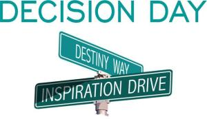 decision_day
