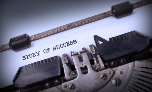 http://www.dreamstime.com/royalty-free-stock-photos-vintage-inscription-made-old-typewriter-story-success-image45305668