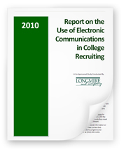 Report-Cover-Communications Study