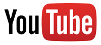 YouTube Horiz 200x90